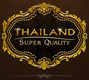 Tourism Authority of Thailand's promotional campaign, Thailand Super Quality