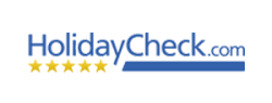 With Holidaycheck.com, say NO to bad surprises
