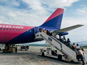 Guaranteed tips for booking cheap flights