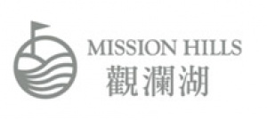 Mission Hills Group
