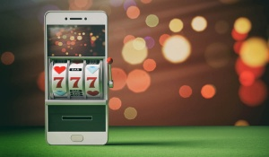 Top Gambling Destinations Around the World