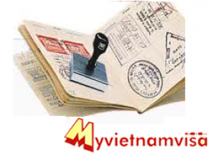 My Vietnam Visa establishes Strategic Partnership with Vietnam Online