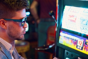 What travelling means for an online gambler while on vacation