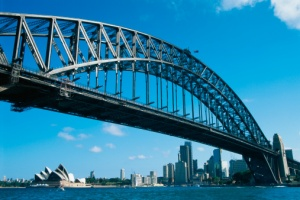 Why Australia is the perfect destination for gap year travel