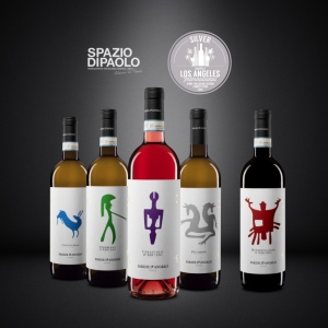 Wine Holidays to Abruzzo good to go October 2020