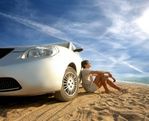 insurance4carrental.com car hire excess insurance website is now in Fifth year