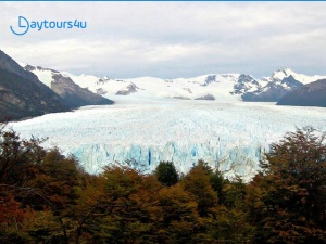 South American online travel agency Daytours4u launches new platform