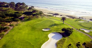 Best Value Golf Holidays Portugal