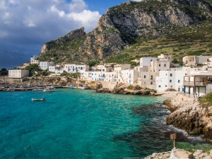 Reasons to visit Sicily this summer