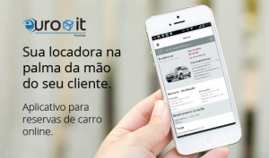 EuroIT Creates Rental Reservations App