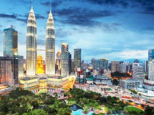 7 Interesting Things You Can Do in Malaysia
