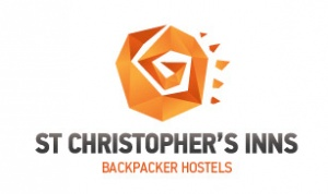 St Christopher's Inns Release Open Graph Facebook App for Hostels