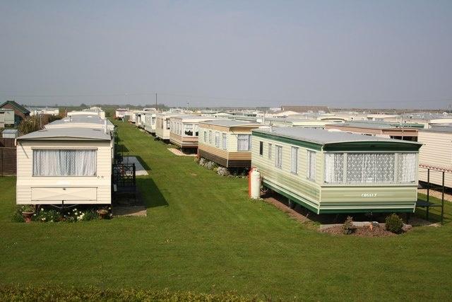 Top caravan accessories   Focus   Breaking Travel News