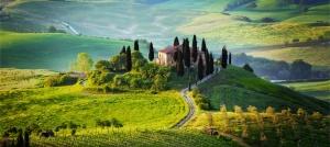 6 Insanely Romantic Italian Honeymoon Destinations