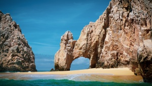 Health and safety protocols promoted in Los Cabos, Mexico's top luxury travel destination