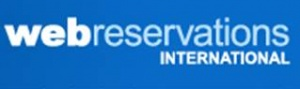 Web Reservations International (WRI) up for sale for GBP 275mm (the Times)