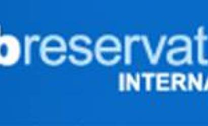 Web Reservations International acquires HostelBookers