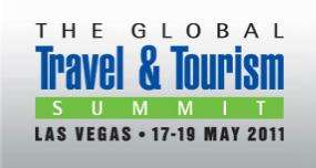 WTTC Global Travel & Tourism Summit 2011