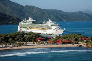 Discounted Royal Caribbean Cruise Deals Still Available
