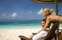 Sandals to launch new tour operator in UK