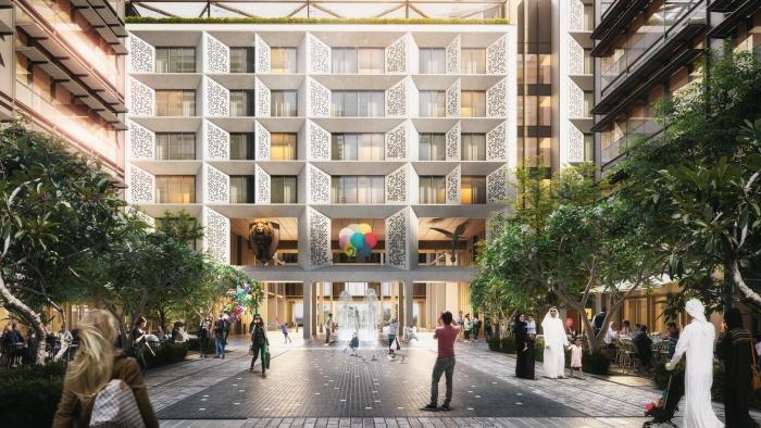 25hours_Hotel_Dubai_One_Central_-_NS_2021-700x394.jpg
