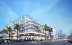 AC Hotel Miami Beach to debut April 2015