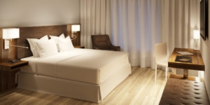Marriott debuts AC brand in Brazil