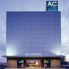 Marriott extends AC Hotels joint venture