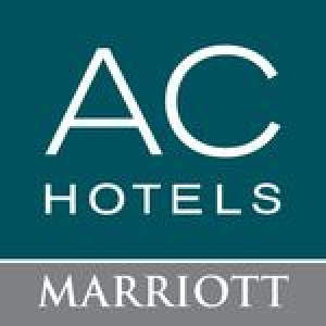 European AC Hotels By Marriott brand debeuts in the Americas
