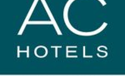 AC Hotels By Marriott Announce First Hotel in France