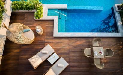 Minor Hotels to launch Avani brand in Hua Hin, Thailand