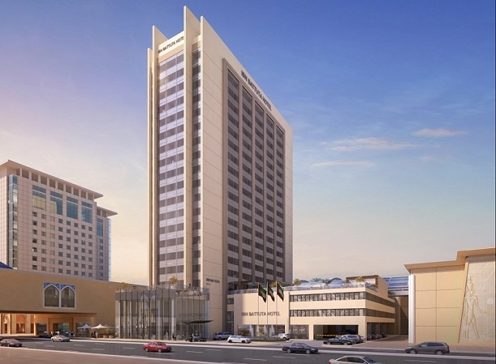Minor Hotels signs with Nakheel to take Avani into Dubai