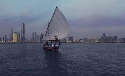 Abu Dhabi tourism launches new global advertising campaign