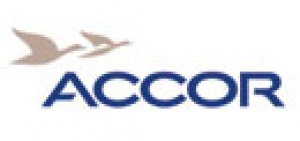 Accor appoints Fijian manager