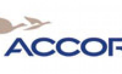 AHIC 2014: Accor highlights Middle East hotel growth plans