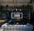IHIF 2019: Accor unveils new Tribe brand