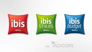 Accor revolutionizes economy-hotel codes and gives ibis a head start