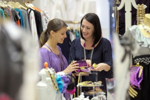 Arabian Travel Market 2017: Retail therapy booms in Middle Eastern hospitality