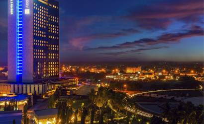 Emaar Hospitality Group signs for property in Lomé, Togo