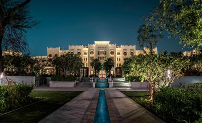 Al Messila takes Luxury Collection into Qatar