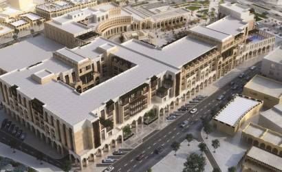 Minor Hotels unveils plans for three new Qatar properties in 2018
