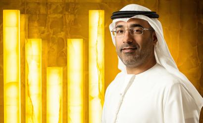 BTN feature: Ali Hamad Lakhraim Alzaabi, chief executive, Millennium Hotels & Resorts, MEA