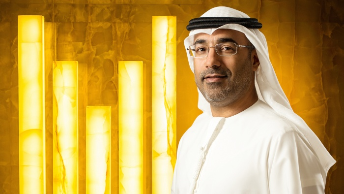 Breaking Travel News interview: Ali Hamad Lakhraim Alzaabi, president, Millennium Hotels & Resorts,