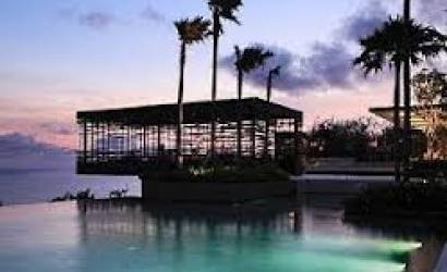 Alila appoints general manager for Alila Seminyak