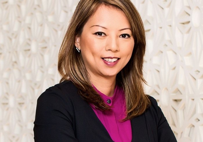 Yeung appointed director of strategic projects at Emaar Hospitality Group