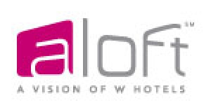 Aloft moves into London with Excel hotel opening