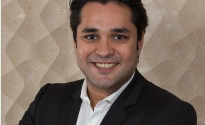 Breaking Travel News interview: Aloki Batra, chief executive, Five Hotels