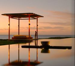 Breaking Travel News investigates: The history of Amanresorts