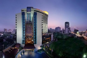 Minor Hotel Group brings AVANI to Thailand