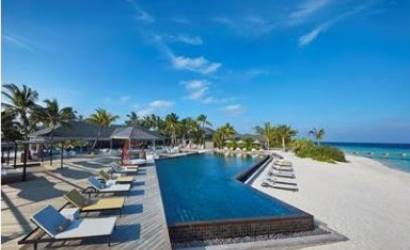 Amari Havodda Maldives opens to guests